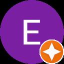 Egmont Vergin