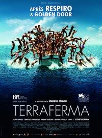 Terraferma Online
