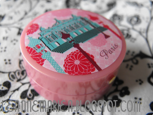 BOURJOIS-POWDER-BLUSH