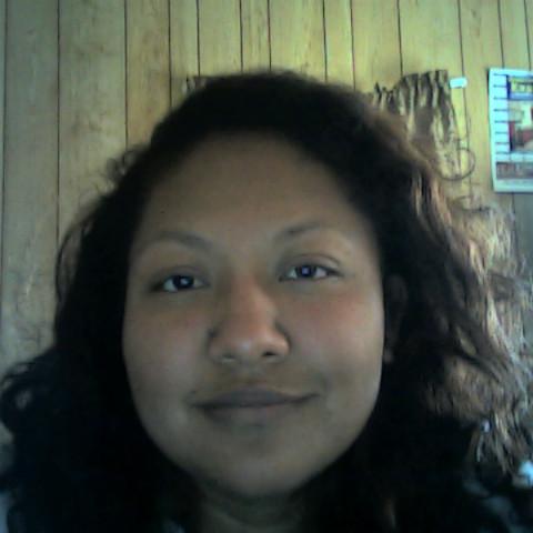 Marisol Salazar