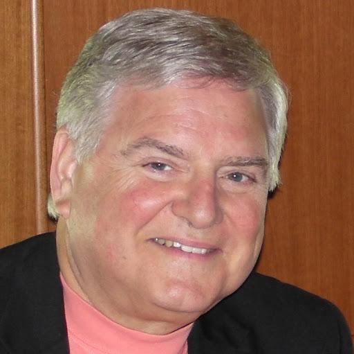 Robert Mroz