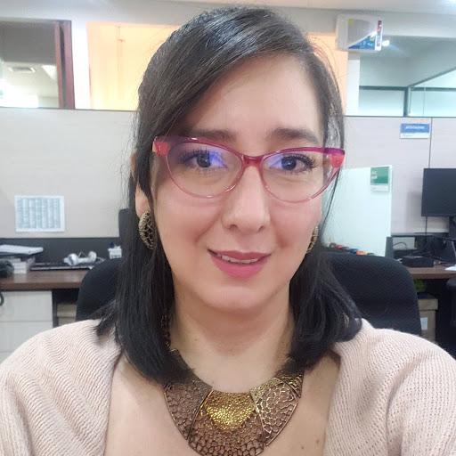 Yamile Gomez Guerrero picture