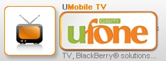 watch Tv On Mobile Phone