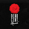 DEADCERTrecords