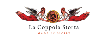 La Coppola Storta - Firmenlogo