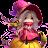 Kaven Seow avatar image