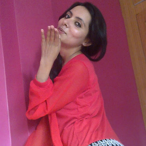Manisha Tripathi Photo 7
