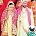 Gul Panag Rishi Attari wedding photos