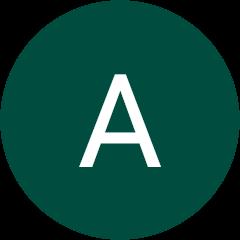 Antonio L. Avatar