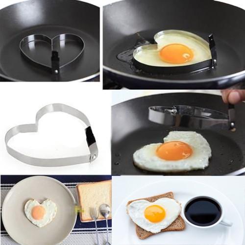 форма для жарки яиц купить