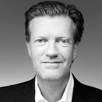 Morten Prom