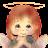 Vivia Minkel avatar image