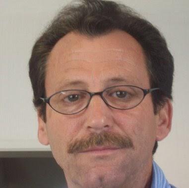 James Marino