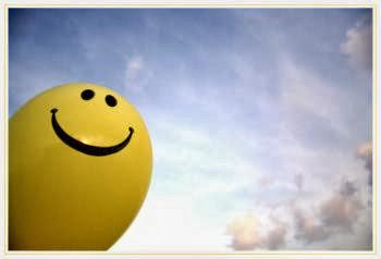 no-depender-de-nadie-para-ser-feliz