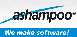 Ashampoo lanza su nueva actualización Ashampoo Anti-Virus 2014