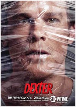 Download – Dexter 8ª Temporada S08E05 HDTV AVI + RMVB Legendado