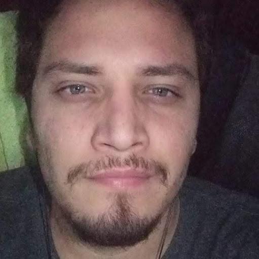Jesus Aguilar