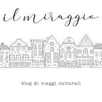 Foto del profilo di Il Miraggio