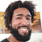 Obadiah Hampton avatar image