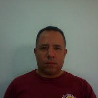 Foto de perfil de itamar goncalves