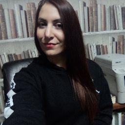 Miriangela Alvarado