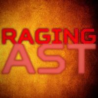 RagingAst2000