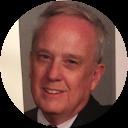 Jon Phillips Insurance