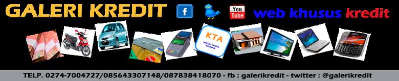 tempat-kredit-pinjaman-jaminan-bpkb-motor-mobil-kartu-kredit-elektronik