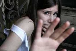 اتهام مهندسين باغتصاب فتاة في دبي