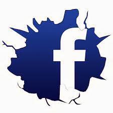 cách xem ảnh facebook