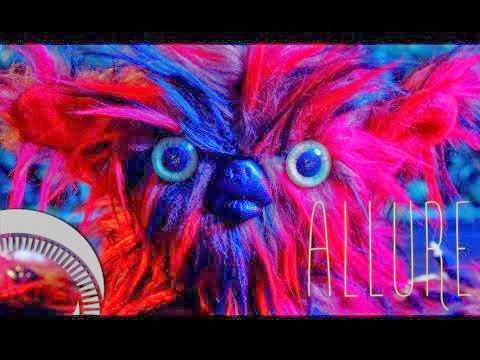 Allure (2013)
