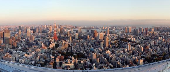 47 красиви панорамни снимки