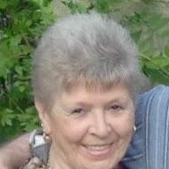 Ann Reynolds Photo 24