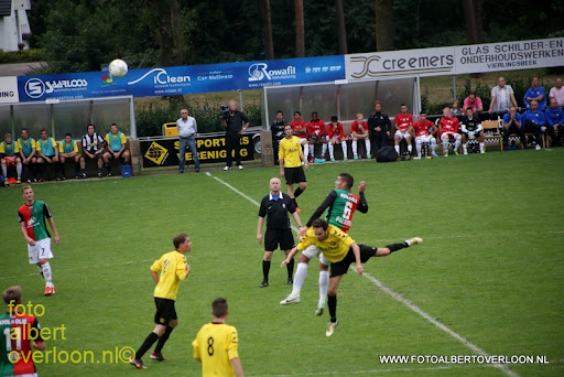 oefenwedstrijd SSS'18 overloon NEC Nijmegen 03-09-2013 (75).JPG