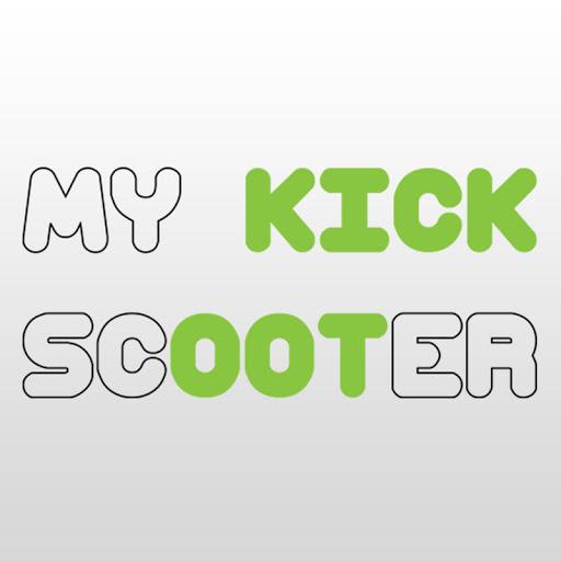 Annonces & événements de tkick-scooter