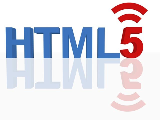 Cómo HTML5 va a cambiar el desarrollo de aplicaciones Web