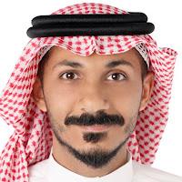Profile picture of Ali Aljubaili