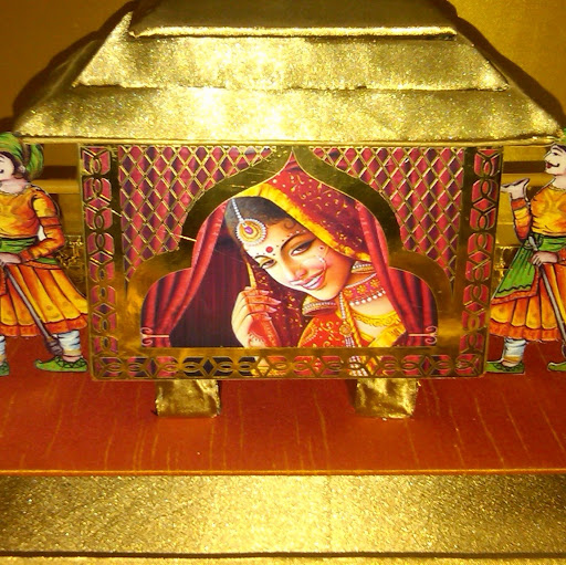 We at ranjanaarts are manufacturers of concept wedding trays for indi we at ranjanaarts are manufacturers of concept wedding trays for indi junglespirit Image collections