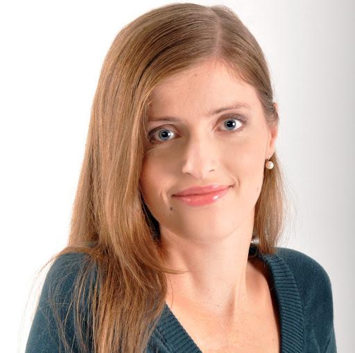Adina Hermann