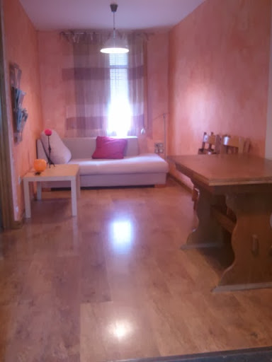 Piso en venta con 56 m2, 2 dormitorios  en Zona CP 22001 (Huesca)