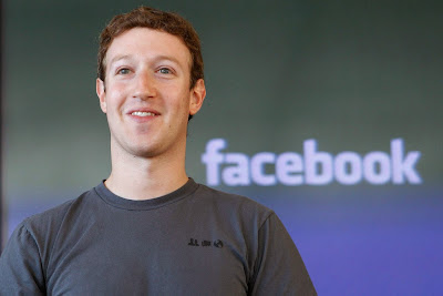 臉書創辦人馬克佐伯格的十句經典名言 http://sbonny.blogspot.com/2014/11/mark-zuckerberg-saying.html
