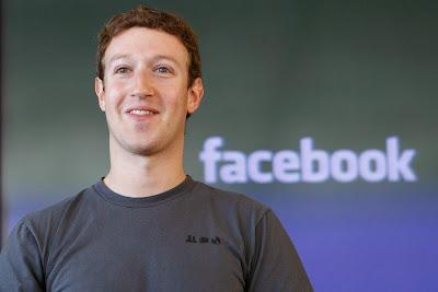 臉書創辦人馬克佐伯格的十句經典名言 http://sbonny.blogspot.com/2014/11/mark-zuckerberg-saying.html