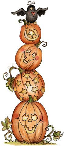 Autumn%25252520Days%25252520Painted%25252520-%25252520Pumpkins%2525252001.jpg?gl=DK