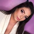 Lorena Aparecida