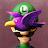 Jarrod Pirino avatar image