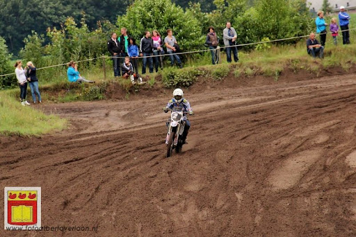 nationale motorcrosswedstrijden MON msv overloon 08-07-2012 (37).JPG