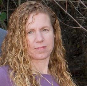 Lorie Williams
