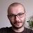 Luca Porfido avatar image