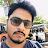 abhishek godambe avatar image