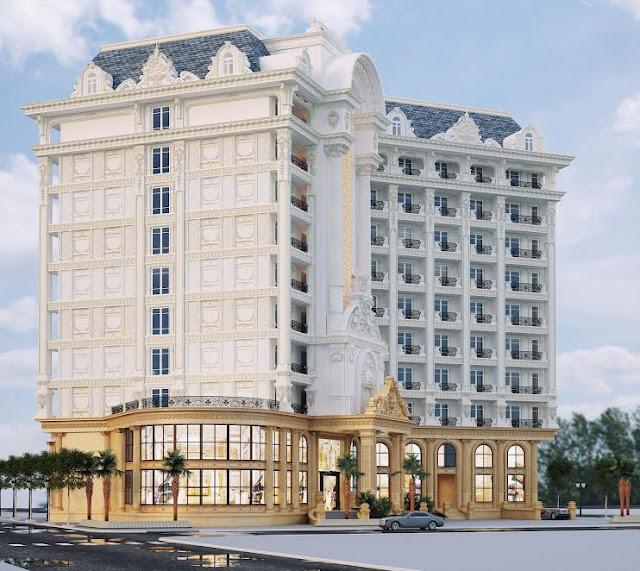 Thiên Thanh Resort tuyển dụng Nhân viên Nhà hàng & Bảo vệ
